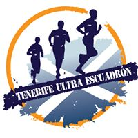 Tenerife 0-4-0 Trail Race